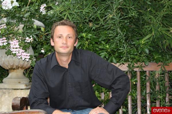 Frédéric Ciriez