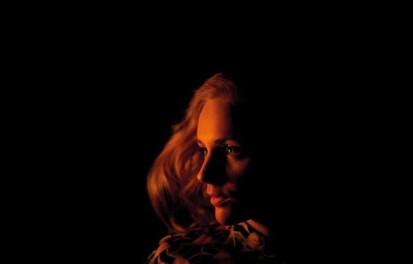 """Agnes Obel, dont le deuxième album """"Aventine"""" est sorti le 30 septembre"""