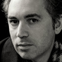 Sébastien Betbeder