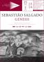 Sebastiao Salgado : Genesis