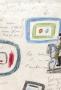 Éloge de la rareté : Cent trésors de la Réserve des livres rares
