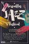 Versailles Jazz Festival 2015