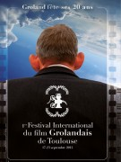 Festival international du film Grolandais