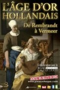 L&#039;Age d&#039;or hollandais