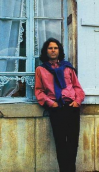 An evening around Jim Morrison