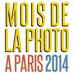 Mois de la photo à Paris 2014