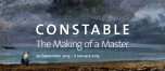 Constable: The Making of Master