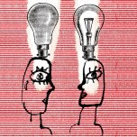 Deux ampoules sur cinq