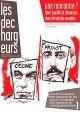 Celine / Proust : une Rencontre ?