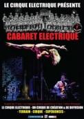 Le Cabaret Electrique