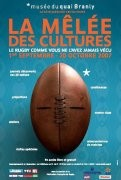 La Mle des cultures