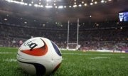 La Coupe du Monde de Rugby au Plan