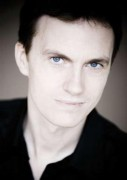 Alexandre Tharaud