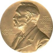 Prix Nobel de littrature 2007