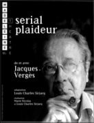 Serial plaideur