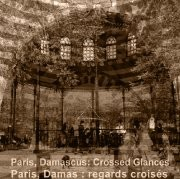 Paris - Damas