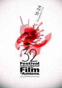 Festival international du film d'Amiens