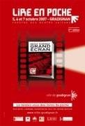 Lire en poche 2007