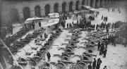 Les Invalides dans la grande guerre