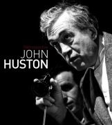 Rtrospective John Huston