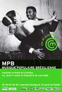 Musique populaire brsilienne
