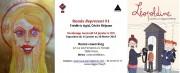 Remix Represent #1: Frédéric Agid et Cécile Réjasse