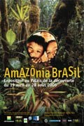 Amazonia Brasil