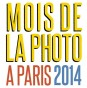 Mois de la photo à Paris 2014