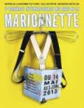 7me Biennale internationale des arts de la marionnette