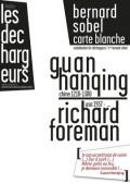 Carte Blanche à Bernard Sobel : Hanqing