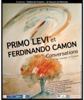 Primo Levi et Ferdinando Camon : Conversations
