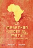 Le Marathon des mots