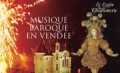 Festival de musique baroque en Vende