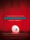 Festival du film fantastique de Gérardmer