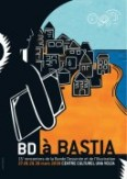 BD  Bastia