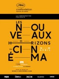 Les Nouveaux horizons du cinéma