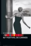 Festival de Cannes 2009