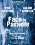 Face au paradis
