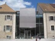 Musée Courbet