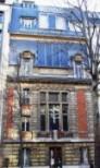 Musée Henner