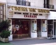 Mac-Mahon