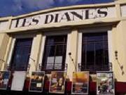 Les Dianes