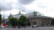 Galeries nationales du Grand Palais