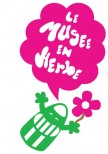 Muse en herbe