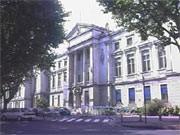 Muséum de Lyon