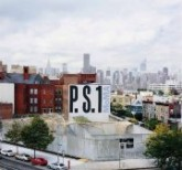 PS1 Contemporary Art Center