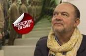 Christian Lacroix : « J'aime quand on me dit non »