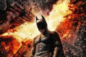 The Dark Knight en tte du box-office