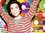 Mika fait son coming out