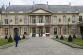 La Maison de l'Histoire de France remplacée par… un site Internet